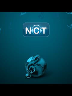 NhacCuaTui 2.0 Phần mềm nghe nhạc trực tuyến mới nhất