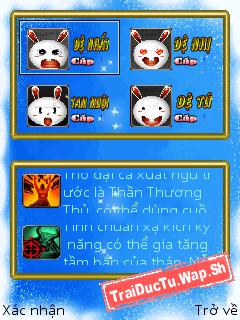Tải Game Bảo Vệ Cà Rốt Tiếng Việt Crack